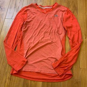 Adidas Active Climalite T Shirt